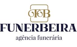 Funerbeira